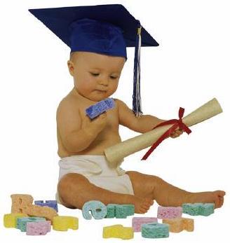 child edu
