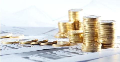 Personal finances2