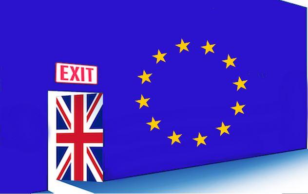 Brexit_orig