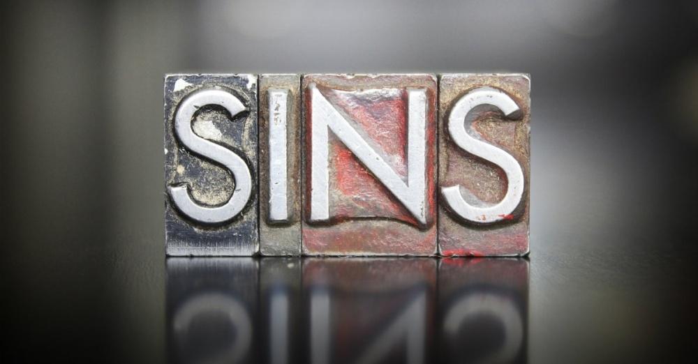 29669-sins-1200.1200w.tn
