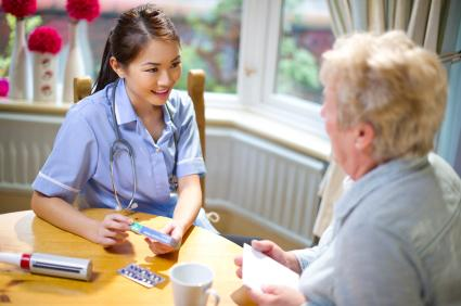 Long-Term-Care-at-home