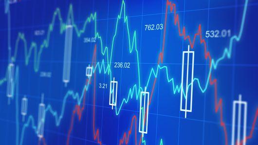 101119568-volatile stock charts.530x298